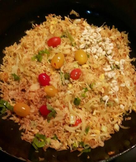 nasi-goreng-zah-special